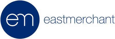 EastMerchant